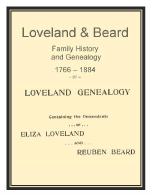 BeardLovelandFamilyHistoryandGenealogy.jpg