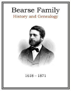 BearseFamilyHistoryandGenealogy.jpg