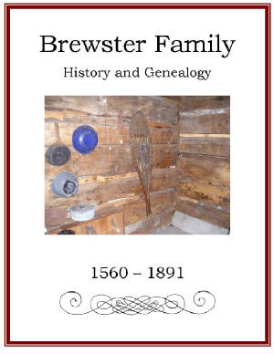BrewsterFamilyHistoryandGenealogy.jpg