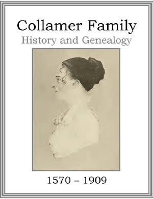 CollamerFamilyHistoryandGenealogy.jpg