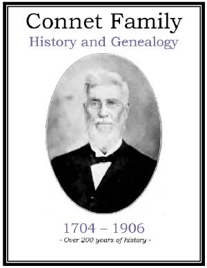 ConnetFamilyHistoryandGenealogy.jpg