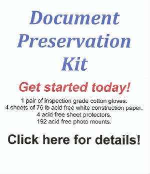 DocumentPreservationKit.jpg