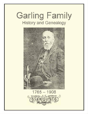 GarlingFamilyHistoryandGenealogy.jpg