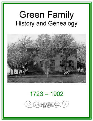 GreenFamilyHistoryandGenealogy.jpg