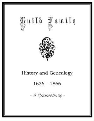 GuildFamilyHistoryandGenealogy.jpg