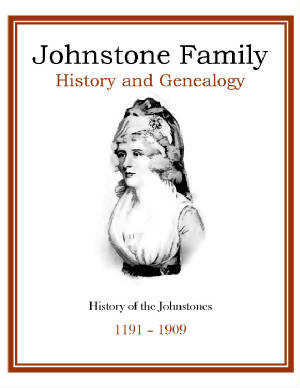 JohnstoneFamilyHistoryandGenealogy.jpg