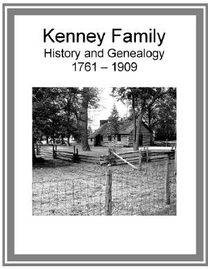 KennyFamilyHistoryandGenealogy.jpg