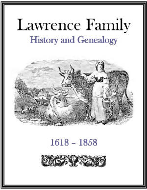 LawrenceFamilyHistoryandGenealogy.jpg