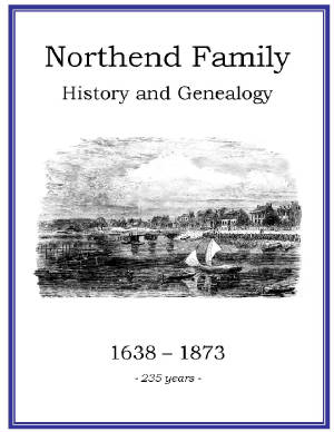 NorthendFamilyHistoryandGenealogy.jpg