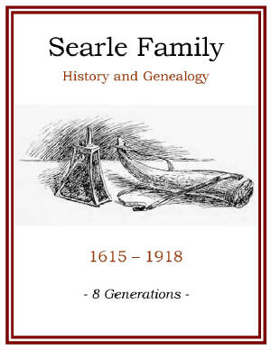 SearleFamilyHistoryandGenealogy.jpg