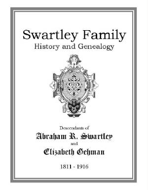 SwartleyFamilyHistoryandGenealogy.jpg