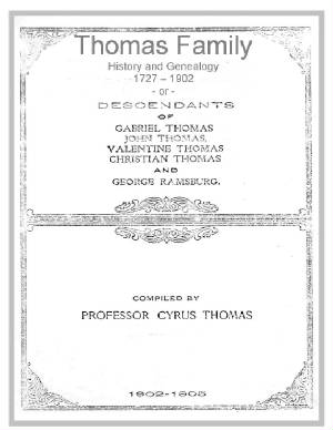 ThomasFamilyHistoryandGenealogy.jpg