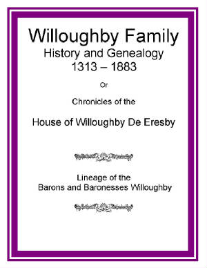 WilloughbyFamilyHistoryandGenealogy.jpg